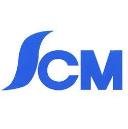 会社ロゴ 相模化学金属